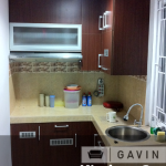 Pembuatan Kitchen Set Murah yang Sudah Terpercaya