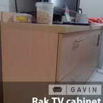 Rak Tv Minimalis 2014 beserta Tips Memilihnya