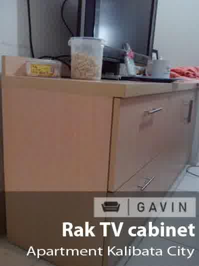 Rak Tv Minimalis 2014